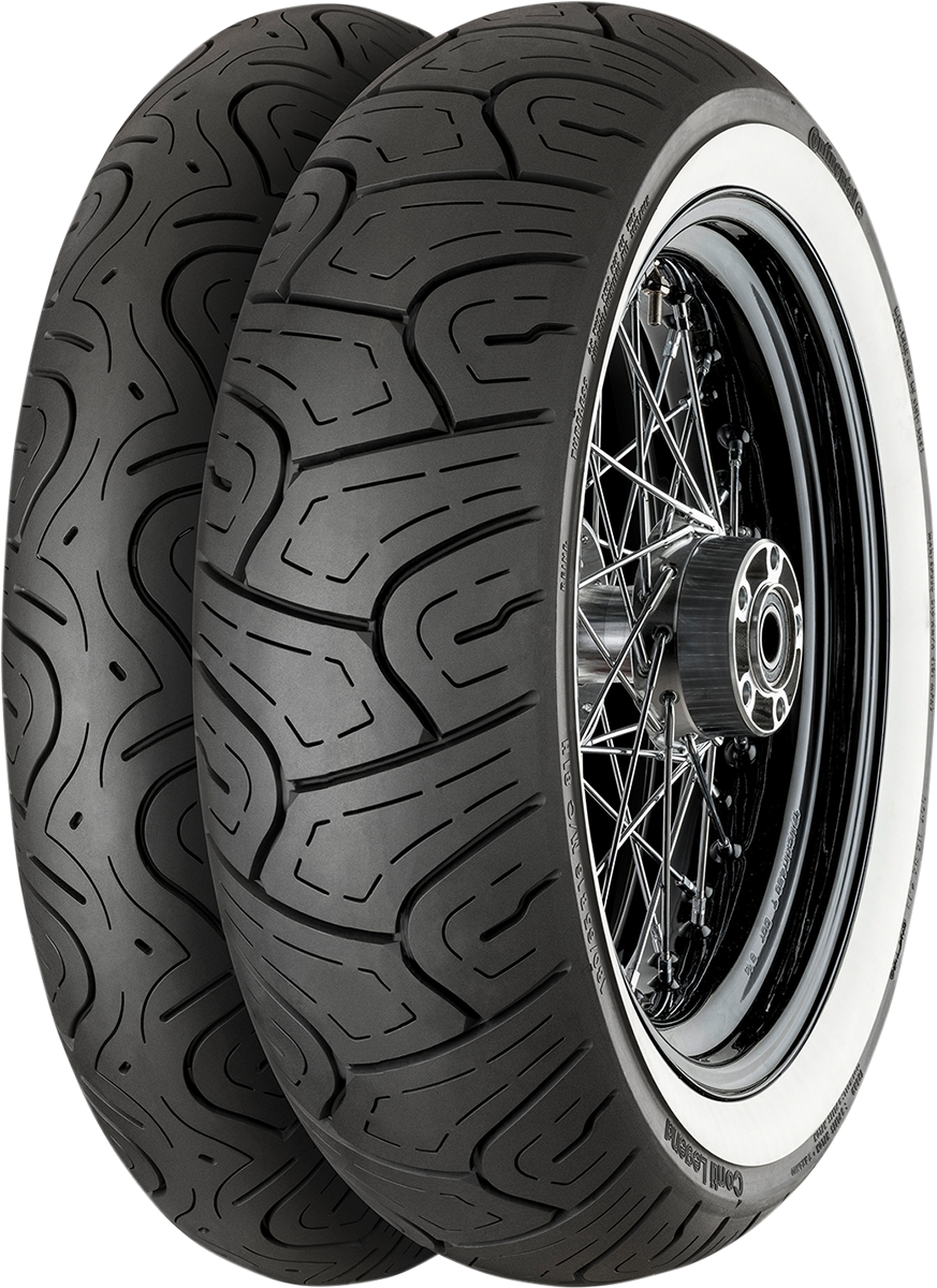 Continental Conti Legend Tires