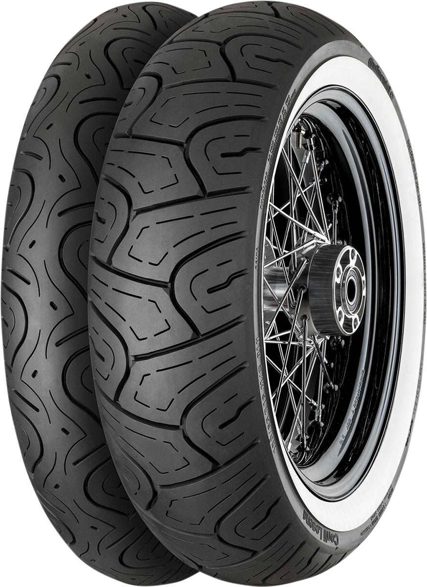 Continental Conti Legend Tires