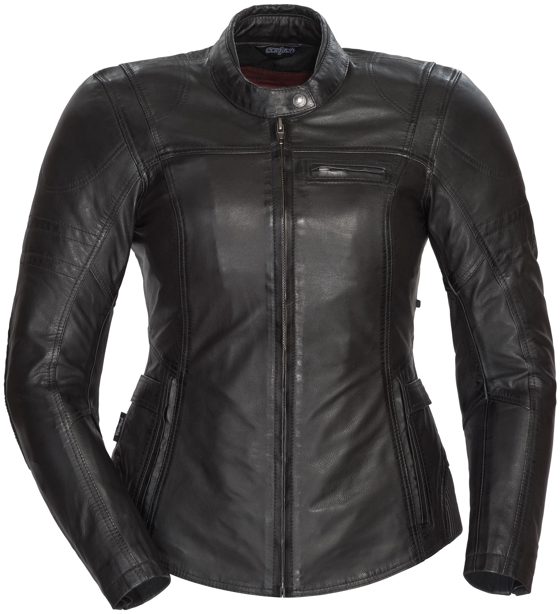 Cortech Women's Bella Jacket