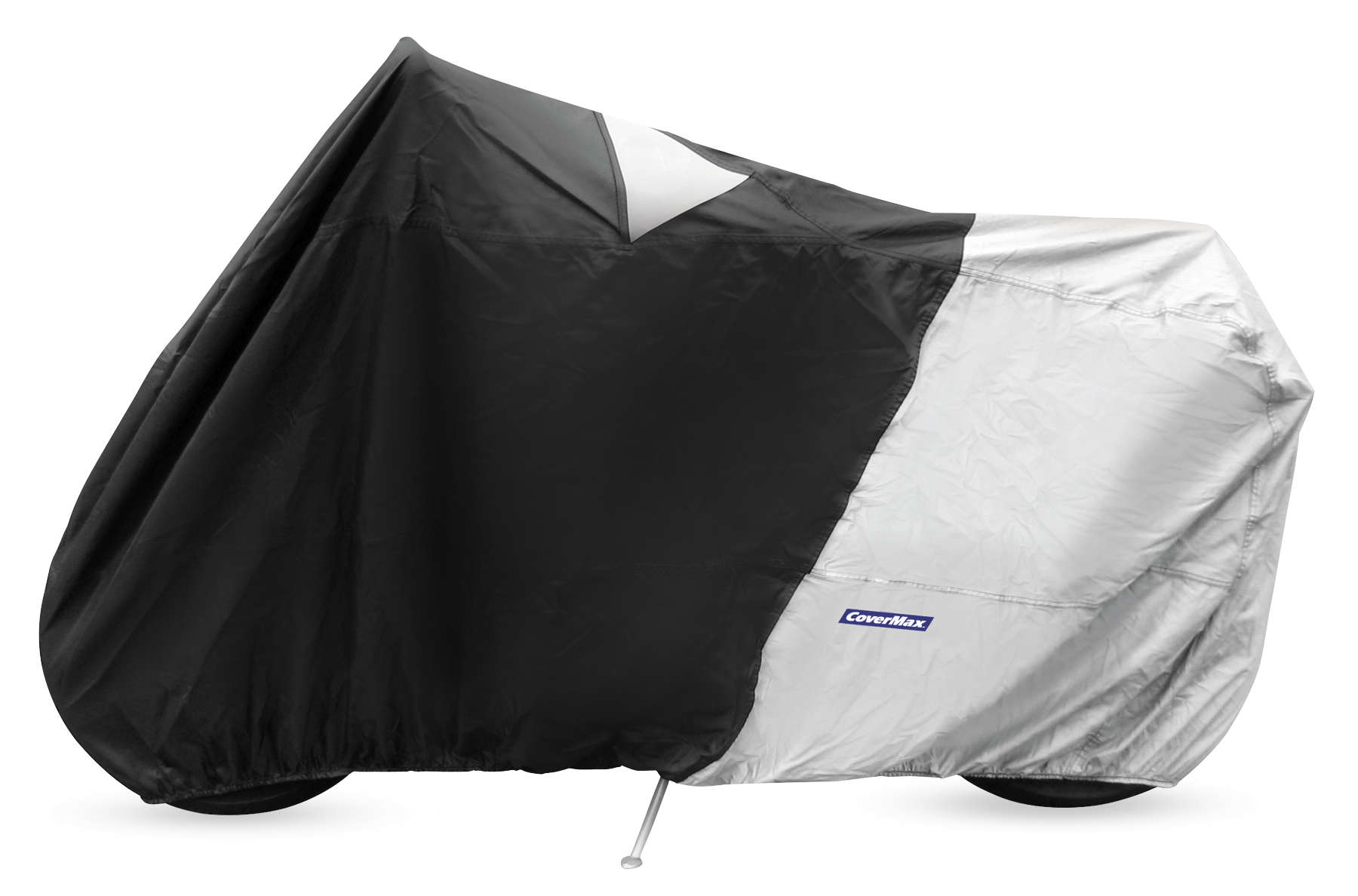 CoverMax Deluxe Motorcycle Covers