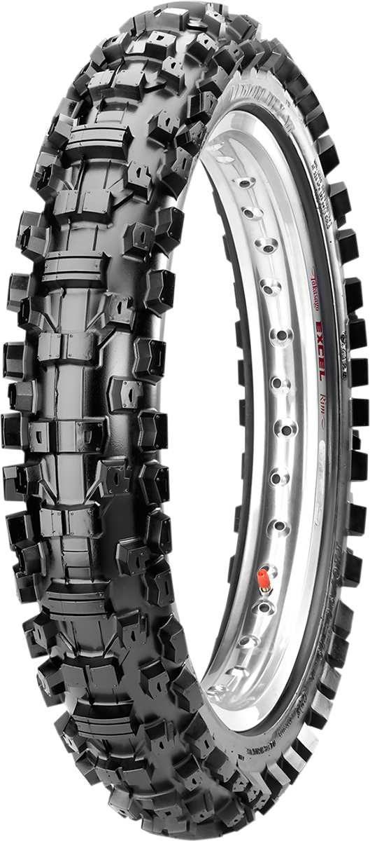Cheng Shin Tires Legion MX-VI Soft Terrain Tires