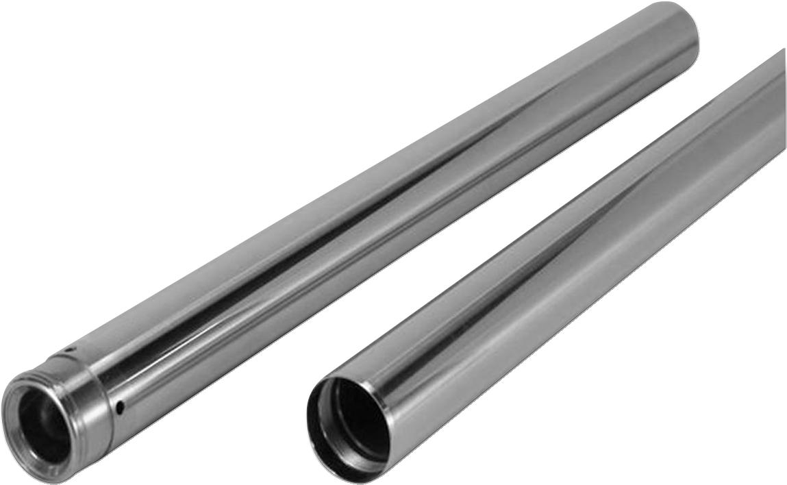 49mm Fork Tubes