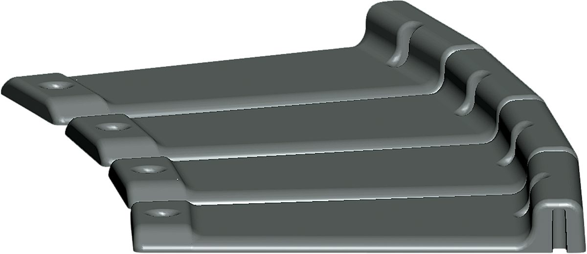 Caliber Flex Glides