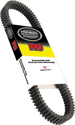 Carlisle Ultimax Pro Drive Belt