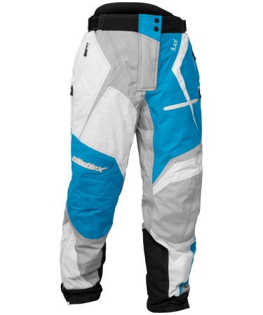 Women's Fuel G5 SE Pants