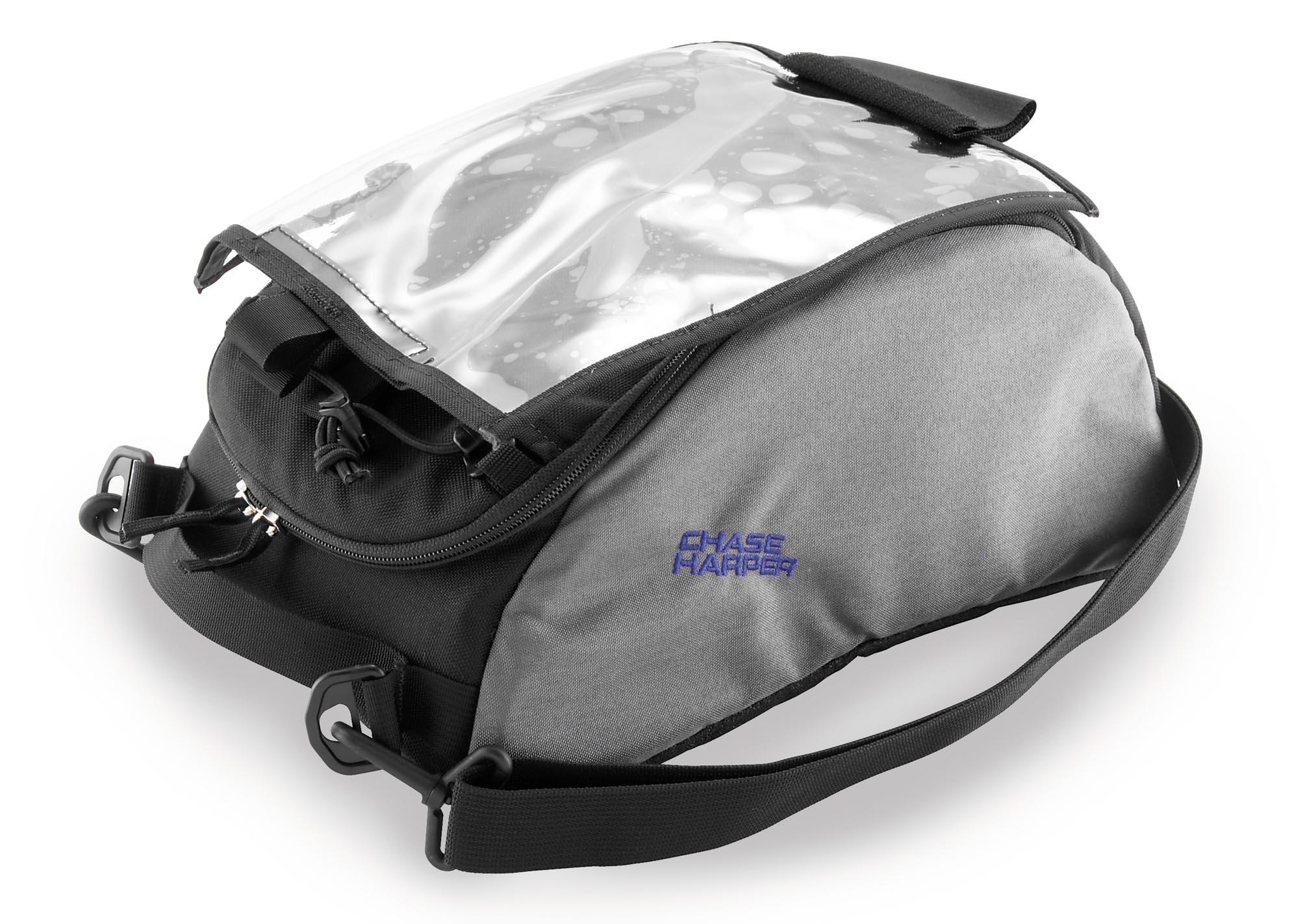 Chase Harper Magnetic Tank Bag