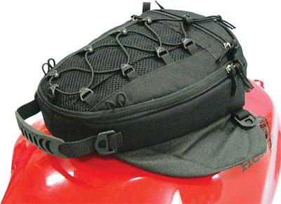 Chase Harper 450 Magnectic Tank Bag