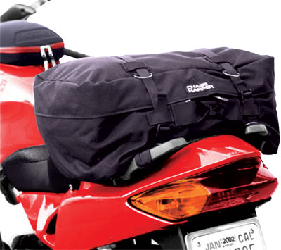 Chase Harper 4100 Tail Trunk Bag