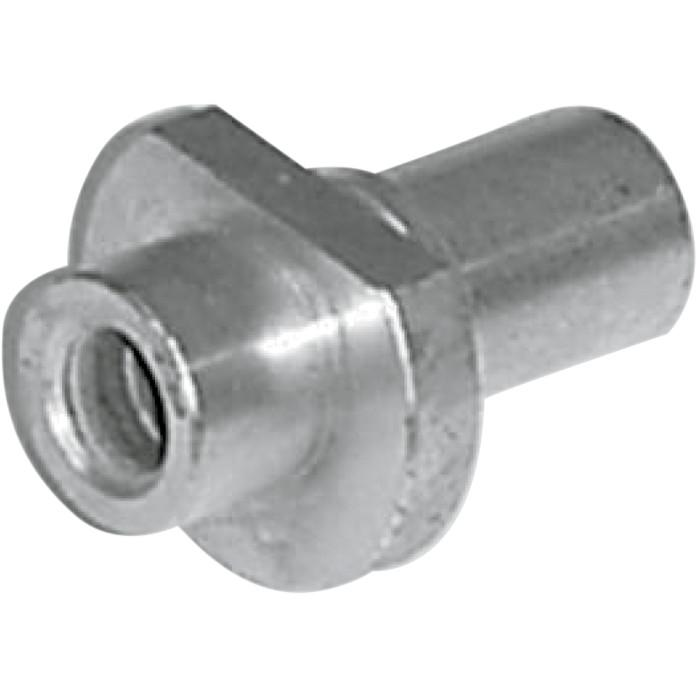 Colony Pivot Stud