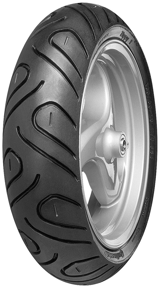 Continental Conti Zippy 1 Performance Scooter Tire