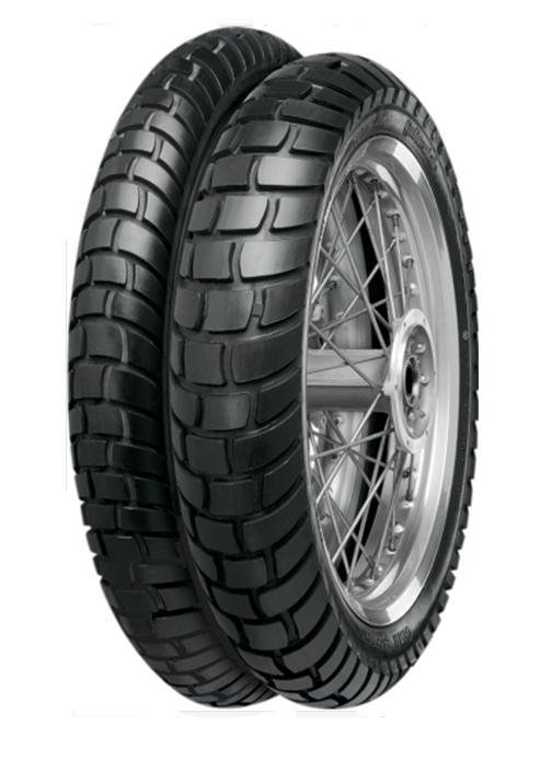 Continental Conti Escape Dual Sport Tire
