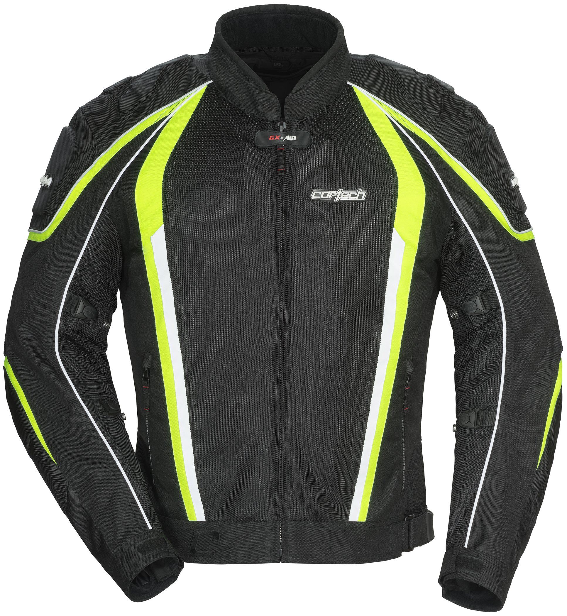 Cortech GX Sport Air 4 Jacket