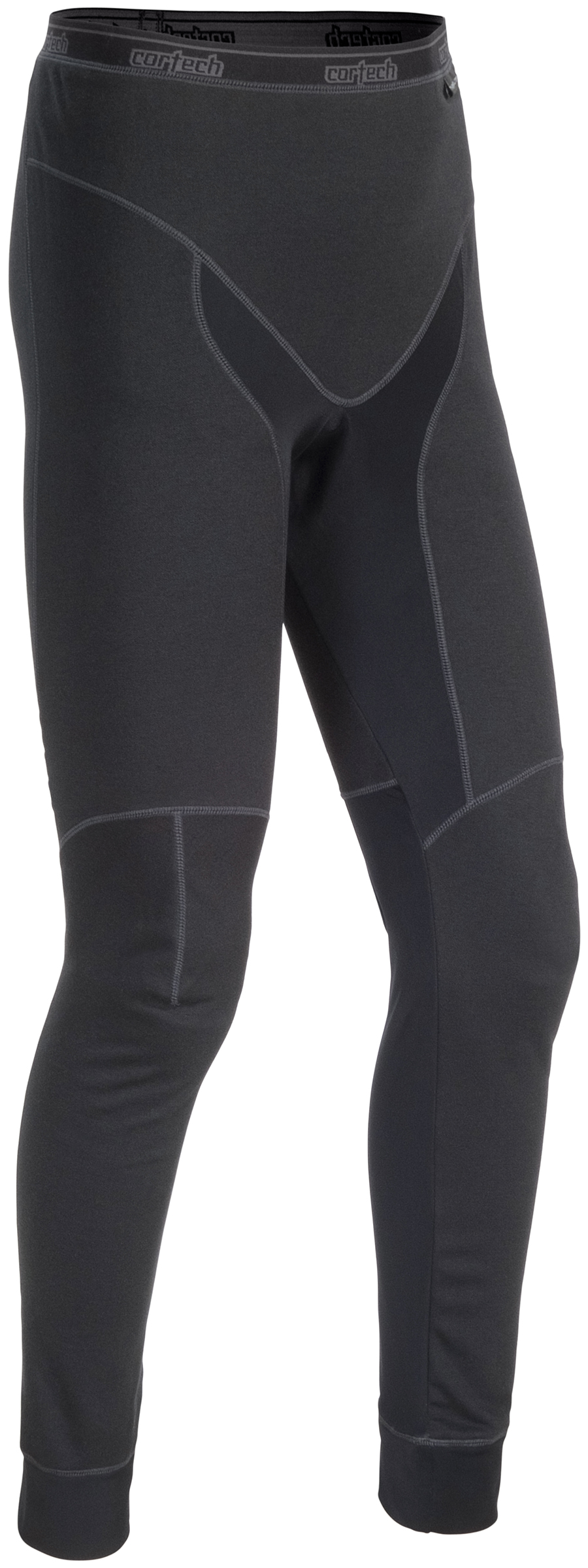 Cortech Journey Thermolite Pants Liner