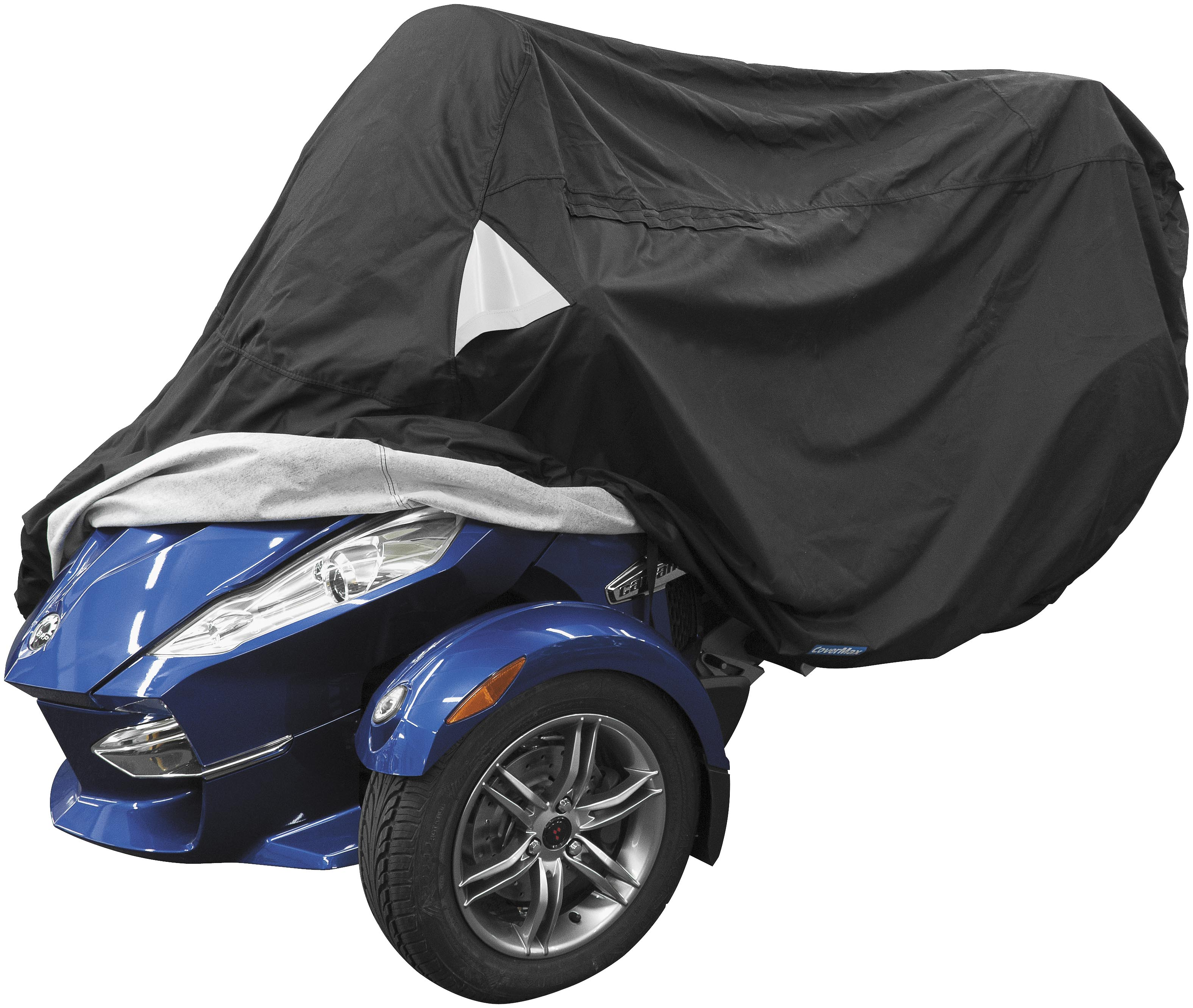 CoverMax Trike Cover for Can Am Spyder