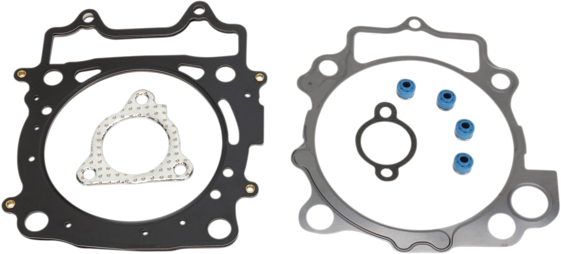 Cylinder Works Big Bore Cylinder Gasket Kit