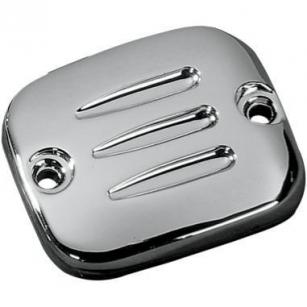 Drag Specialties Handlebar Master Cylinder Cover