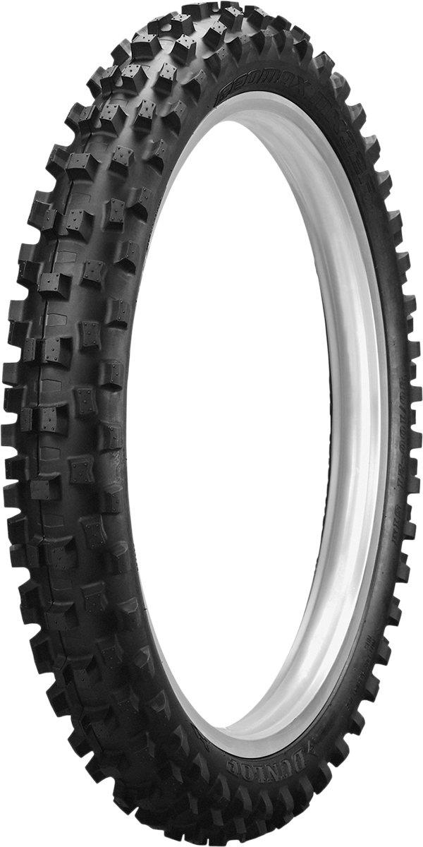 Dunlop GeoMax MX32 Intermediate-Soft Tires
