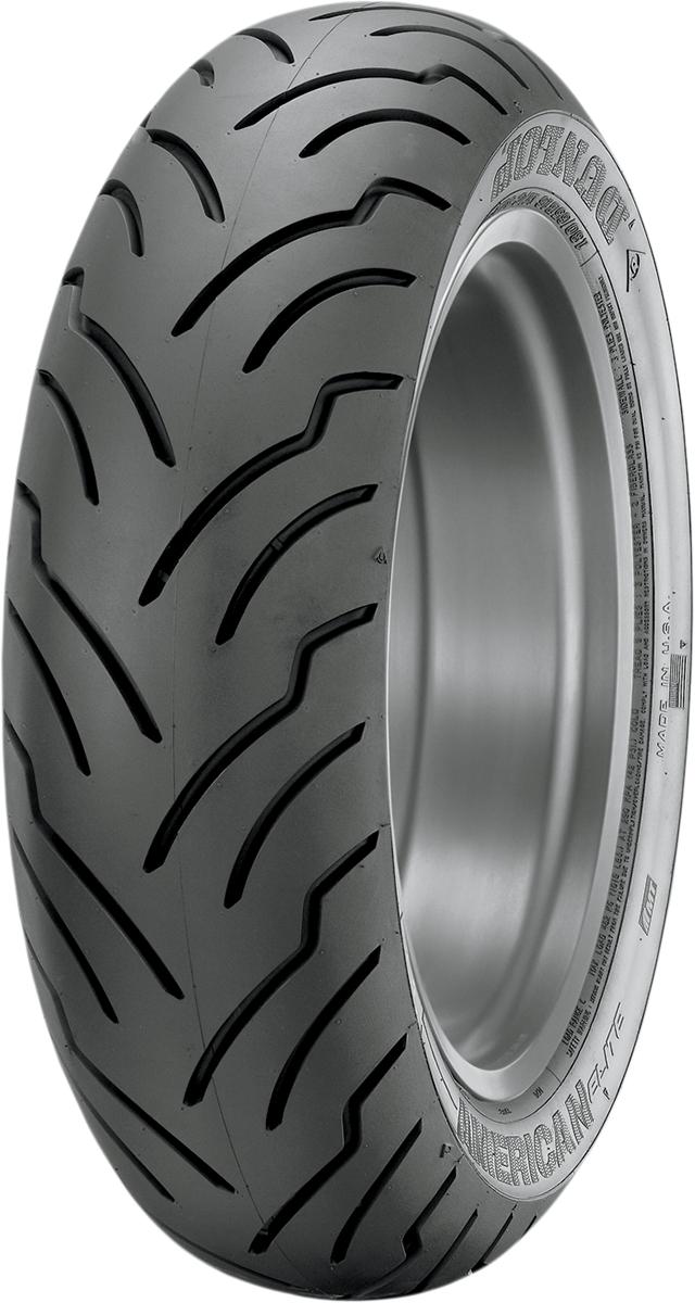 American Elite Tire