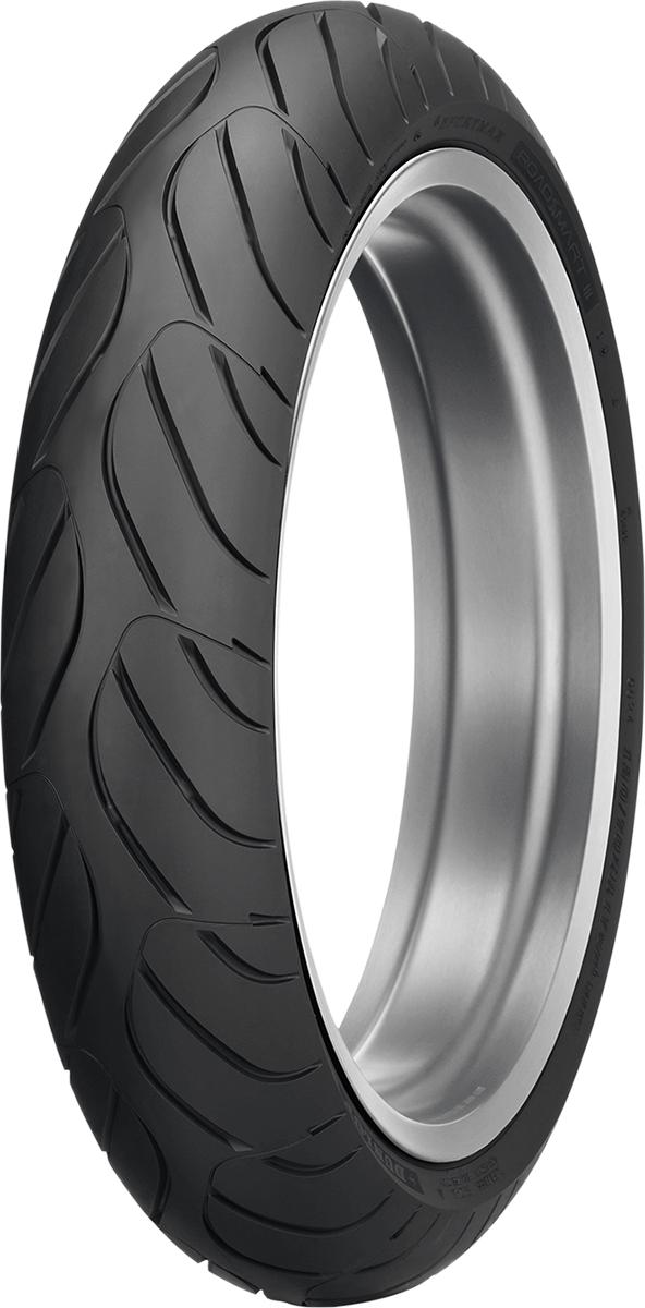Sportmax Roadsmart III Tires