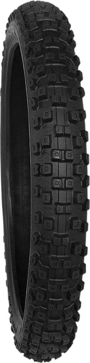 Duro DM1155 Tire