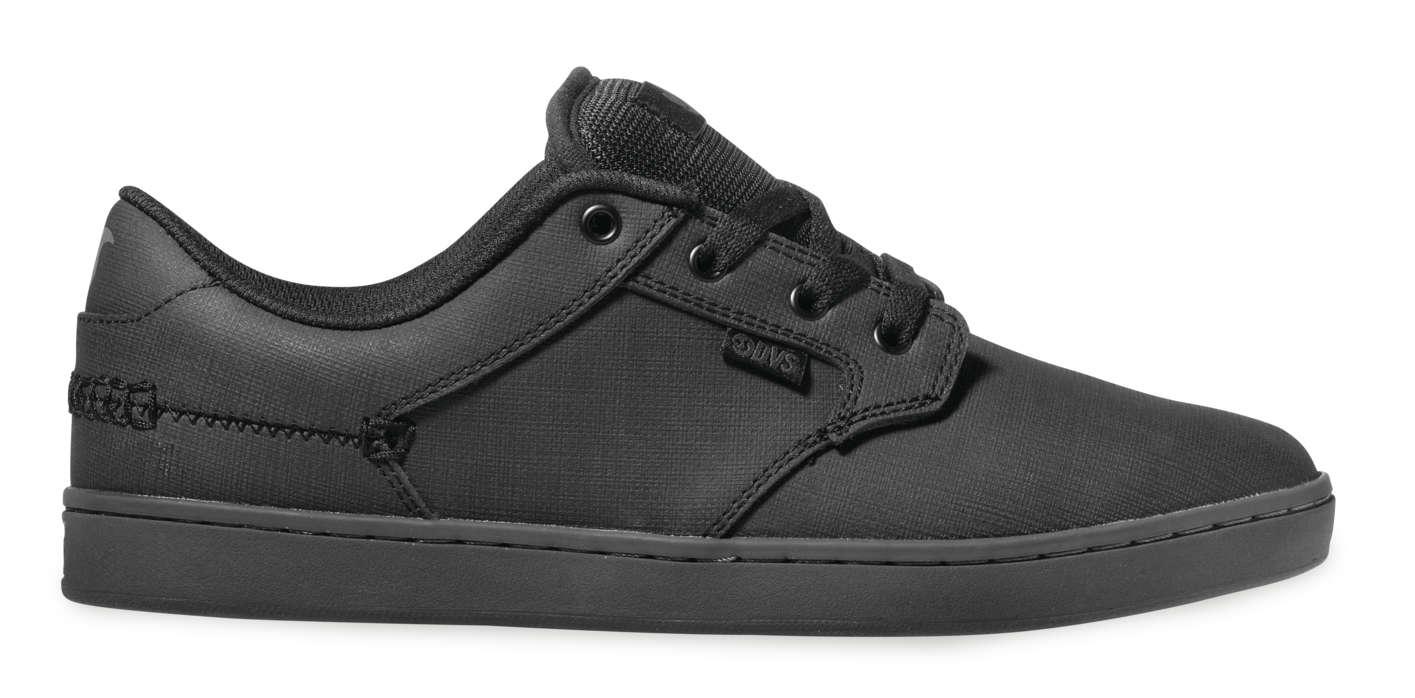 DVS Shoes Quentin Shoes