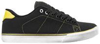 DVS Shoes Gavin CT Deegan Shoes