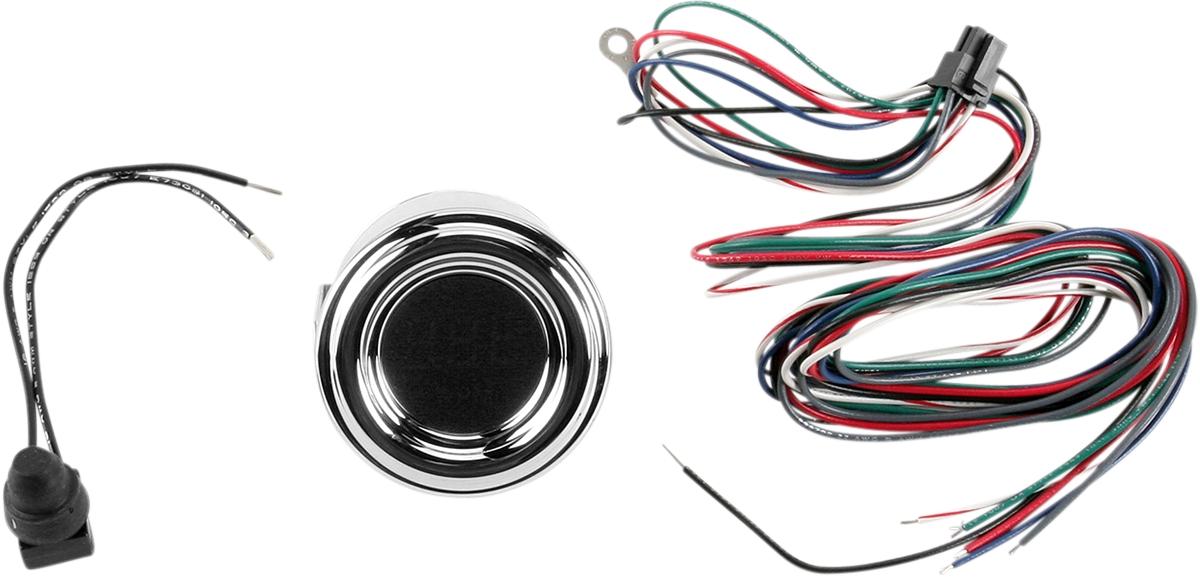 Dakota Digital MCL-4027 Mini Tachometer