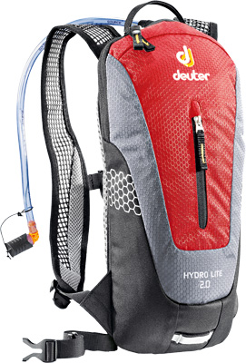 Deuter Hydrolite 2.0 Hydration Pack