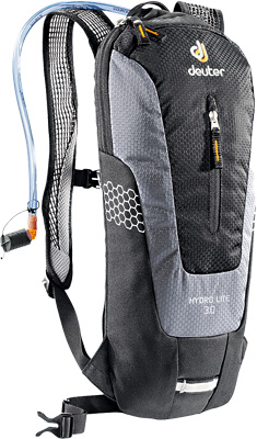 Deuter Hydrolite 3.0 Hydration Pack