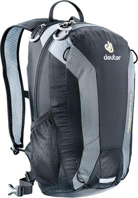 Deuter Speed Lite 15 Hydration Pack