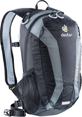 Deuter Speed Lite 10 Hydration Pack