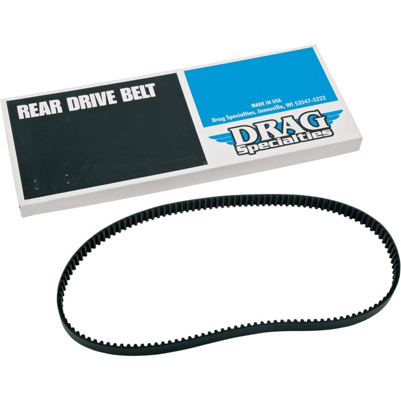 Drag Specialties Rear Drive Belt
