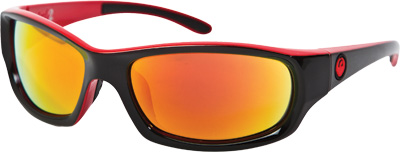Dragon Alliance Chrome 2 Ionized Sunglasses