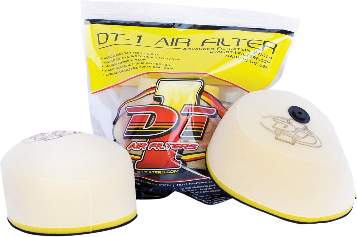 Dt-1 Racing Air Filter