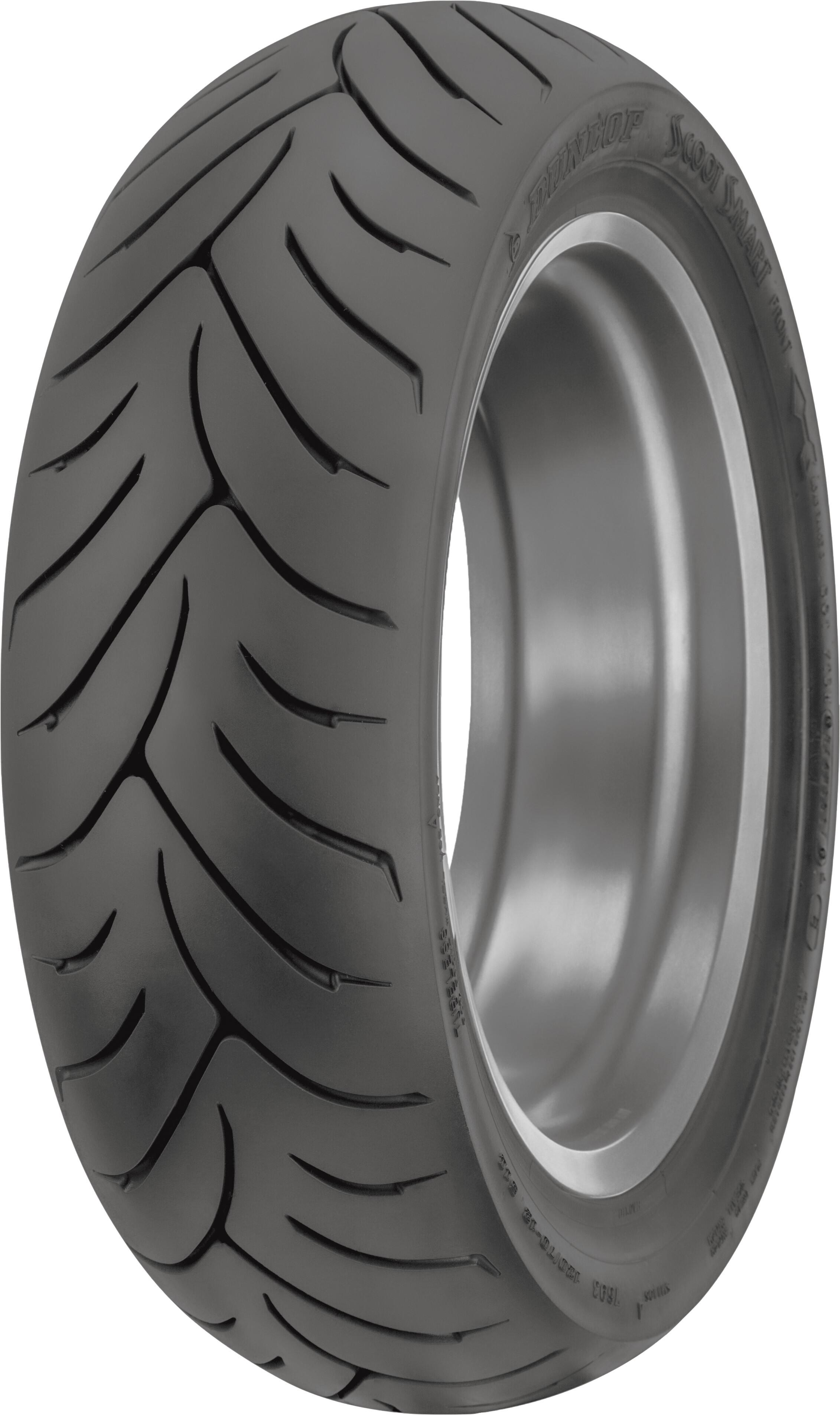 Scootsmart Tires