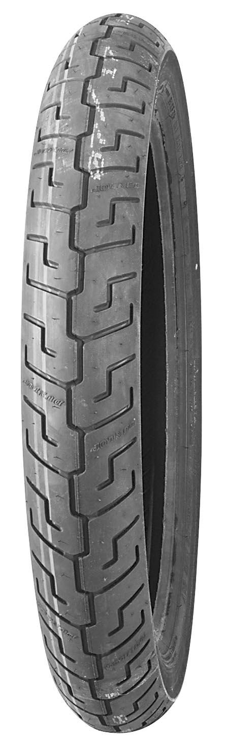 Dunlop Harley-Davidson K591 Tire