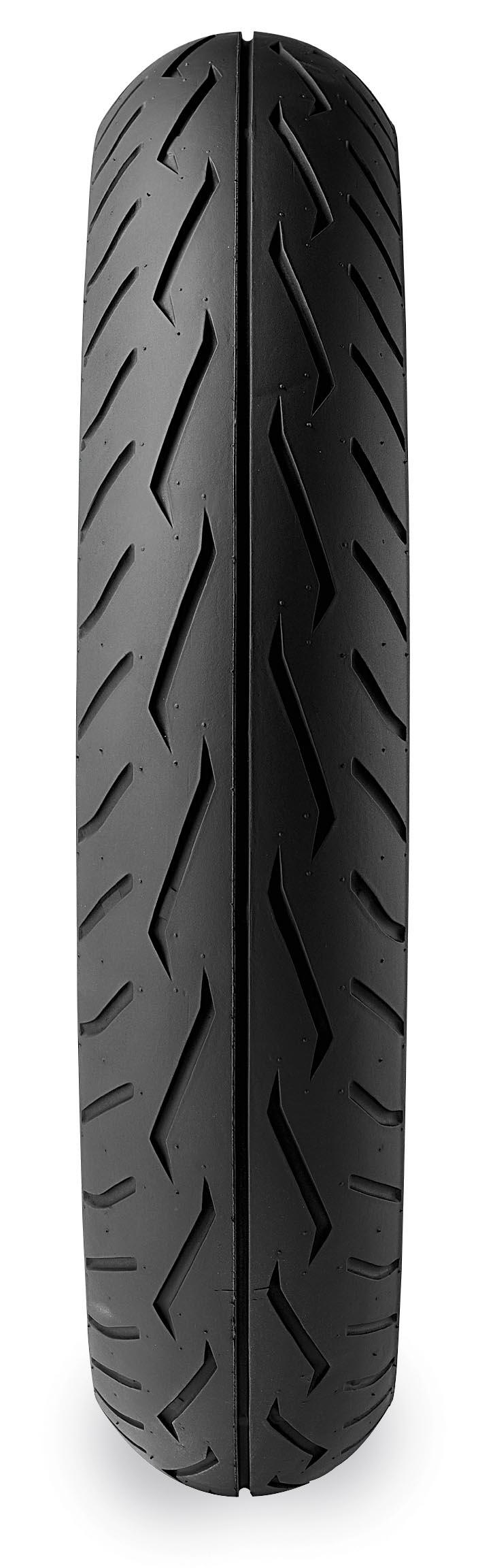 Dunlop D250 Tire