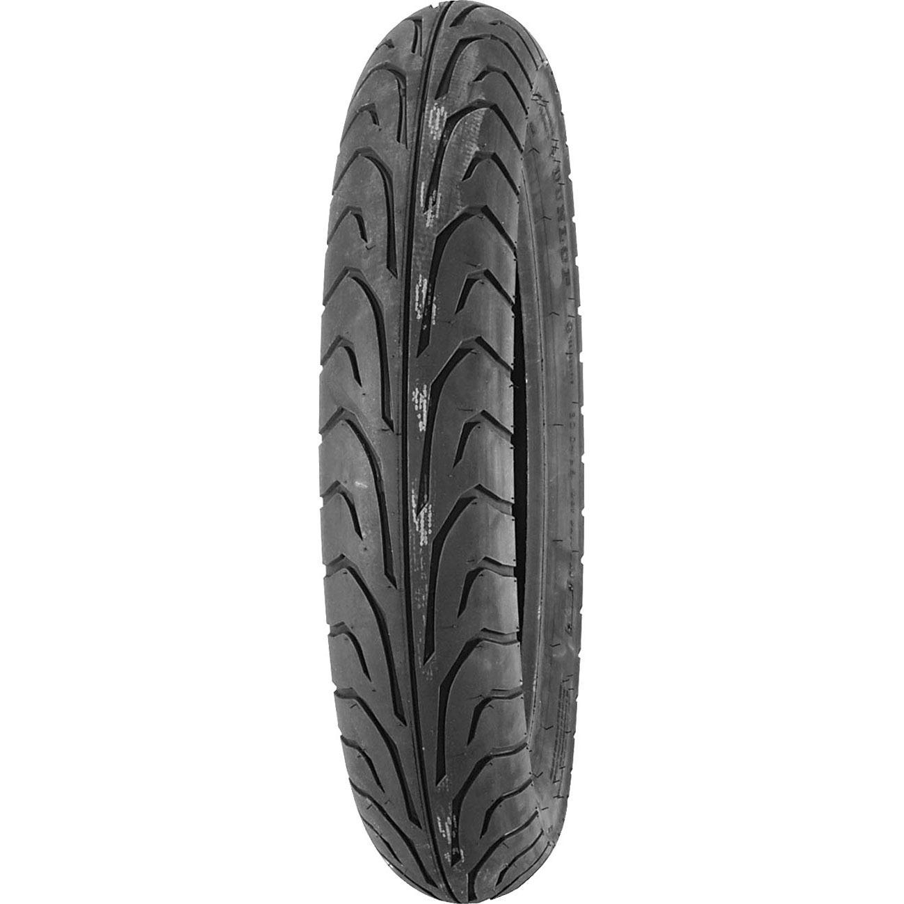 Dunlop GT501G Tire