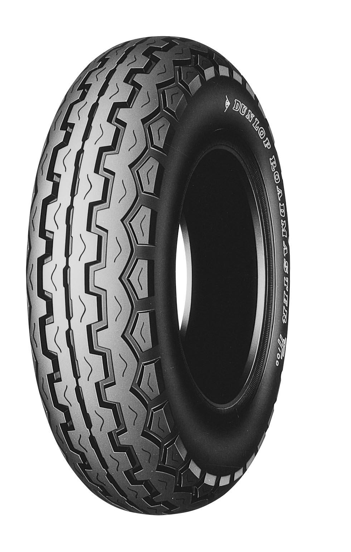 Dunlop Vintage K81 Tire