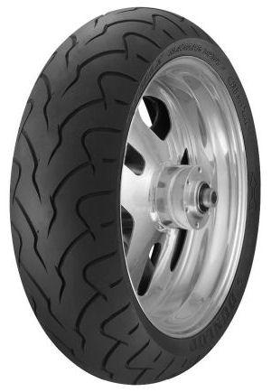 Dunlop D207 Tire