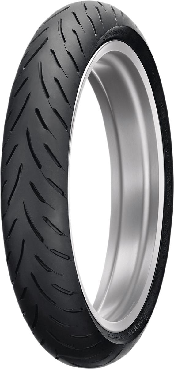 Sportmax GPR-300 Tires