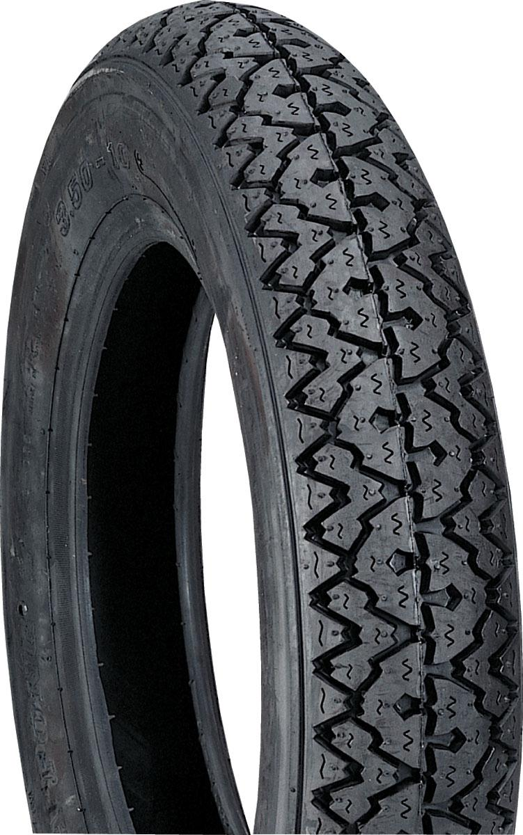 HF294 Scooter Tire