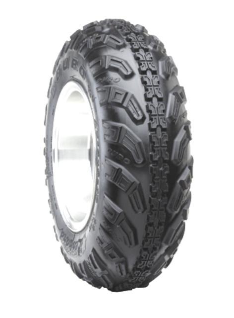 DI2023 Leopard Tire