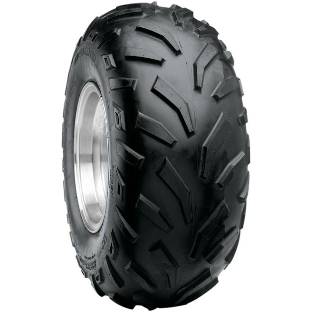 DI2003 Black Hawk Tire
