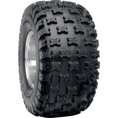 DI2006 Easy Trail Tire