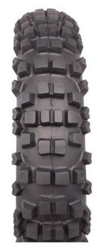 DM1154 Tire