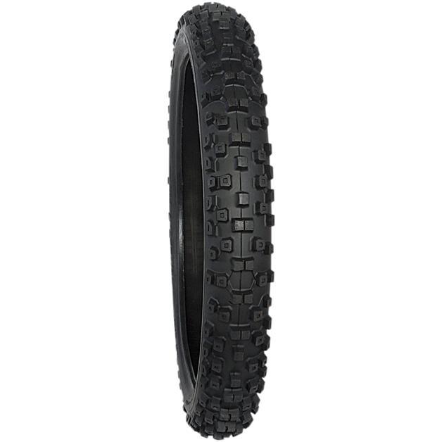 DI1156 Tire