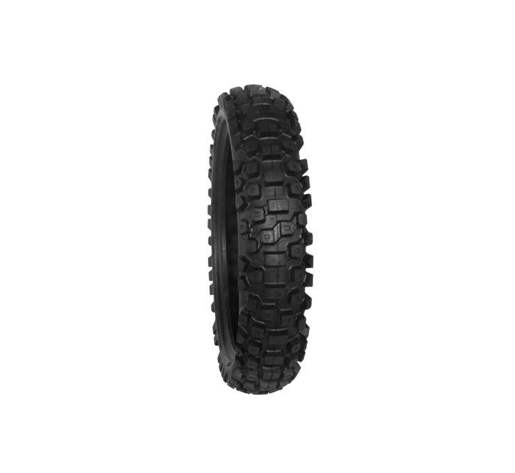 DM1153 Hard Terrain Tire