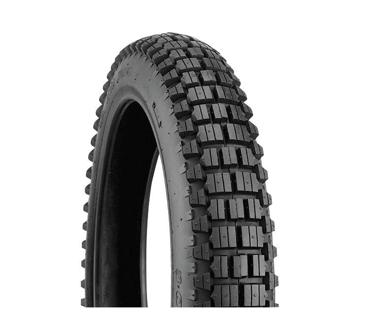 HF307 Classic Tire