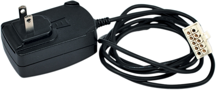 Dynojet USB Dual-Volt Power Adapter